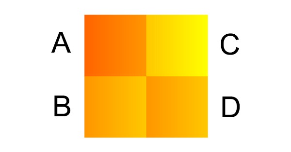 orange-yellow-squares