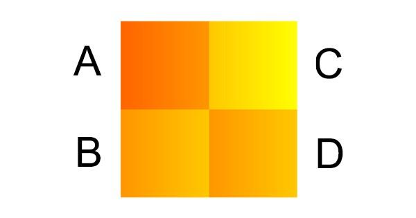 orange-yellow-squares