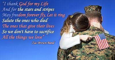 veterans-day-small