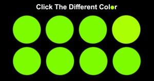 color-quiz-plus