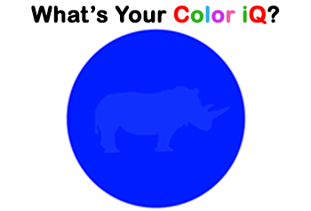 color-genius