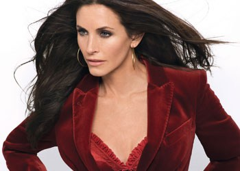 celebrity-courtney-cox-had-lasik-eye-surgery