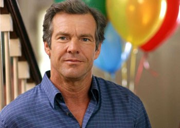 celebrity-dennis-quaid-had-lasik-eye-surgery