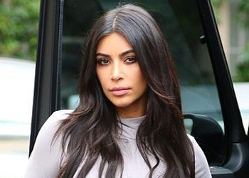 celebrity-kim-kardashian-had-lasik-eye-surgery