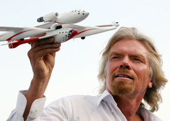 celebrity-richard-branson-had-lasik-eye-surgery