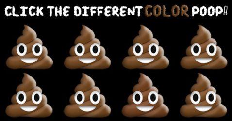 Color Quiz - SocialEyes™