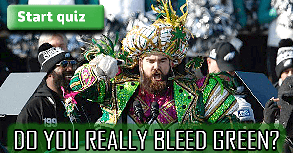 Click For All Our Quizzes! The Color Quiz That Really Stinks!  This Quiz is Seriously Magic!?     Our Color Quiz has been featured on these amazing sites: huffingtonpost.com Buzzsumo.com knittingparadise.com @media screen and (max-width:… continue reading •••